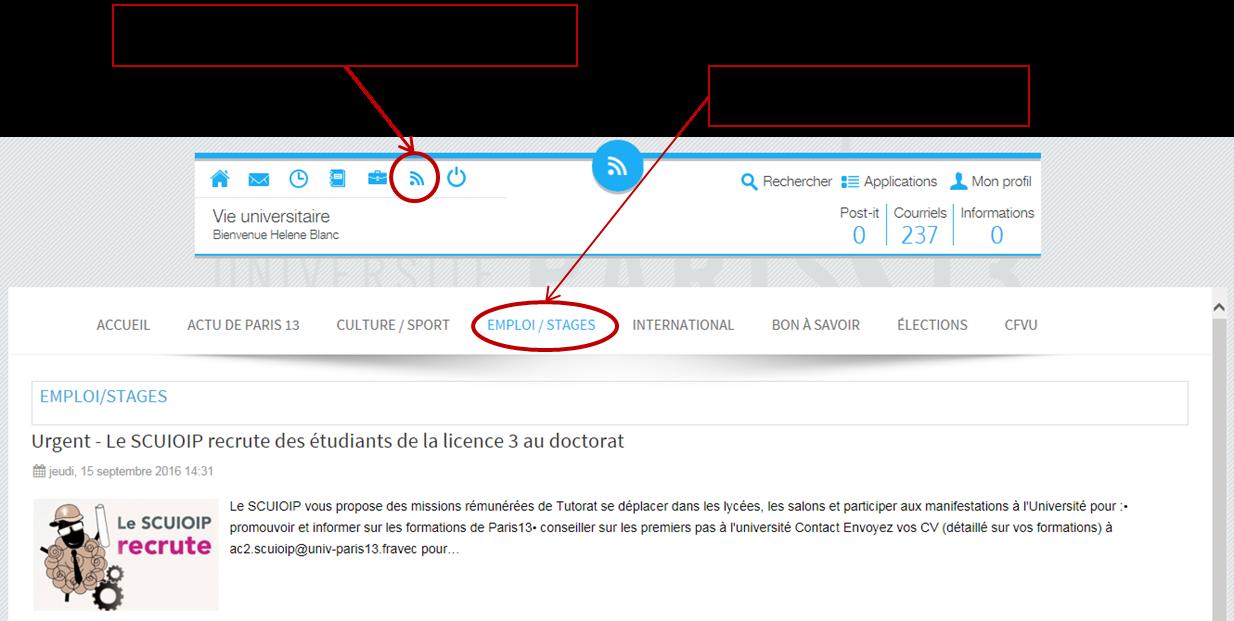 image https://guide-usages-numeriques.univ-paris13.fr/assets/images/3-3MSgH6y9LYh26n0J.png