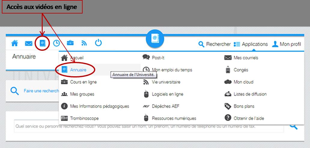 image https://guide-usages-numeriques.univ-paris13.fr/assets/images/3-KcqX7uasXEImKJz6.png