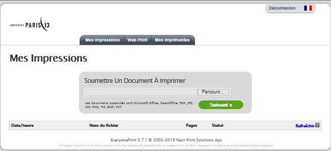 image https://guide-usages-numeriques.univ-paris13.fr/assets/images/3-cUTXNxpGmSRCO9C2.png