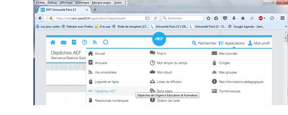 image https://guide-usages-numeriques.univ-paris13.fr/assets/images/3-gltWBCxhqnkiY7Nr.png
