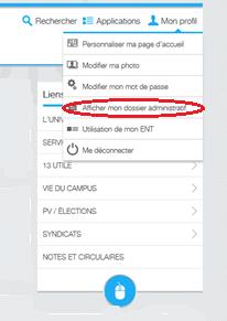 image https://guide-usages-numeriques.univ-paris13.fr/assets/images/3-hCTRSqq5qZTNL5hj.png
