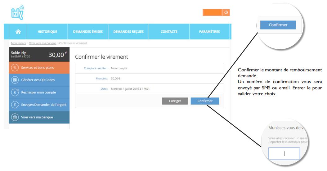 image https://guide-usages-numeriques.univ-paris13.fr/assets/images/3-wjME2QzfvUfgypFS.png
